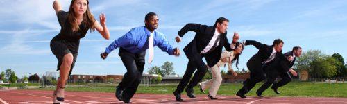 comment-faire-du-sport-au-travail